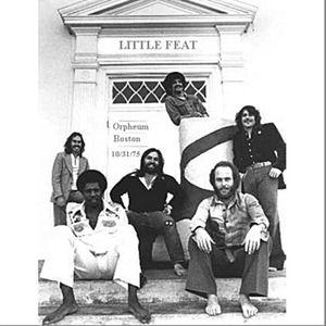 lf-1975-10-31-insert