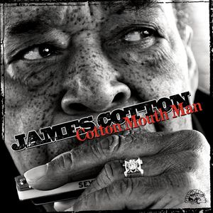 Cotton-Mouth-Man-Cover