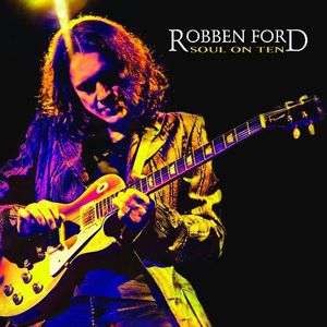 1248808973 robben ford-soul on ten
