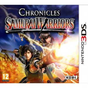 samurai-warriors-3DS.jpg