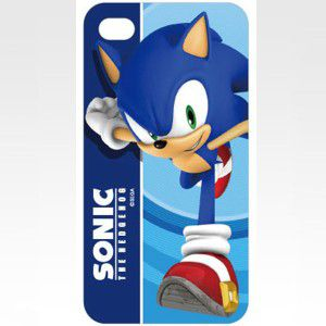 coque-sega-iphone.jpg