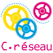 logo-roues.png