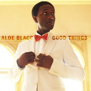 "Aloe-Blacc's-""Good-Things"""
