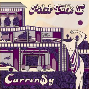 curren$y pilot talk 2