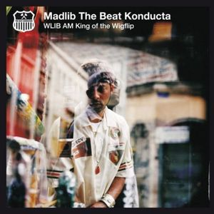 madlib wlib am king wigflip