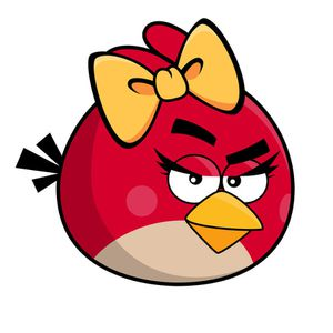 angry_bird___girl_by_life_as_a_coder-d3g5mbe.jpg