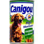2011 08 Bte Canigou