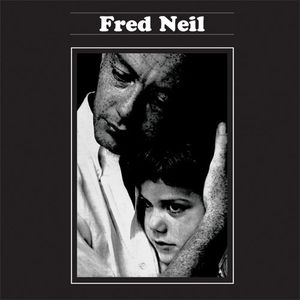 Iggy Pop / Stooges - Page 3 Uneed_33_fredneil