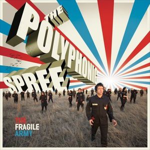 The_Polyphonic_Spree_The_Fragile_Army_TVT.jpg