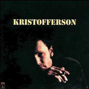Kris Kristofferson - Kristofferson