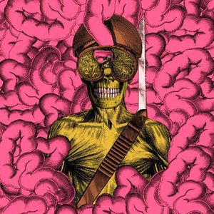 Thee Oh Sees – Carrion Crawler / The Dream EP