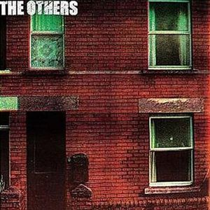 others-2.jpg