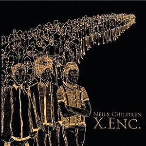 Neils Children - X.Enc 