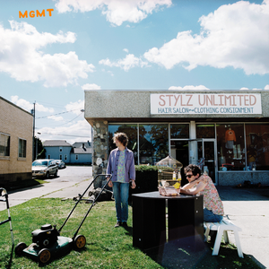 mgmt-stylz.png