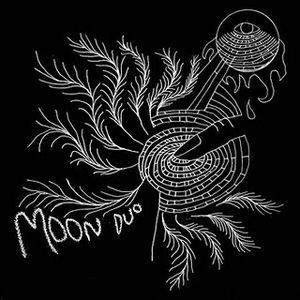 MoonDuo-Escape.jpg