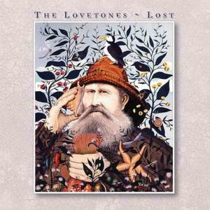 The Lovetones - Lost