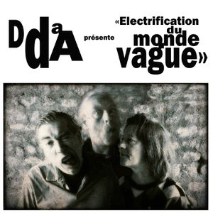 electrification du monde vague 72