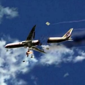 crash-avion-lost.jpg