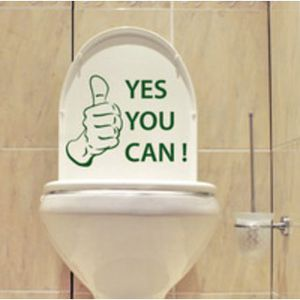 stickers-abattant-yes-you.jpg