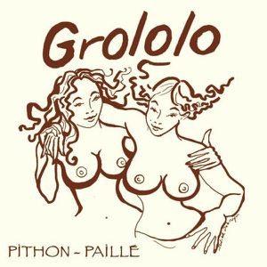 Grololo-ffdd4.jpg