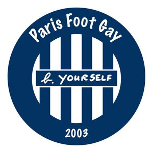 paris-foot-gay1.jpg