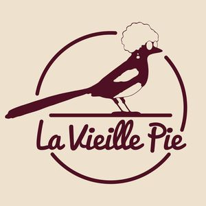 vieille pie paris