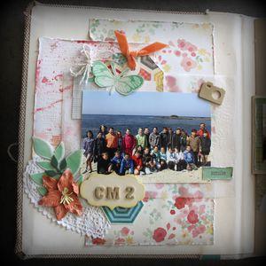 creation-2013-1690.JPG