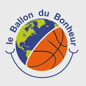 Le Ballon du Bonheur2