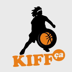 Logo Kiffa