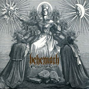 http://img.over-blog.com/300x300/0/12/84/02/Jerome/behemoth-evangelion.jpg