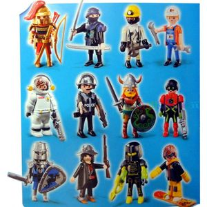 Playmobil-5460-Serie-5-Figures-Boys b2