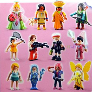 Playmobil-5461-Serie-5-Figures-Girls b2