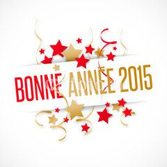 http://img.over-blog.com/300x300/0/13/58/83/BLOG/Images-2013/Bonne-annee-2015.jpg