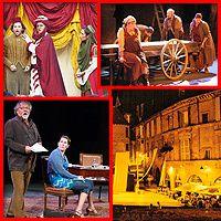 theatresarlat02.jpg