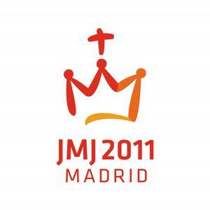 JMJ2011