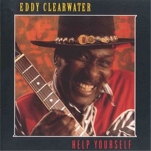 xr-Eddy-Clearwater---Help-Yourself---Front.jpg