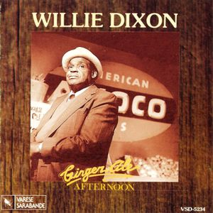 xr-Willie-Dixon---Ginger-Ale-Afternoon---Front.jpg