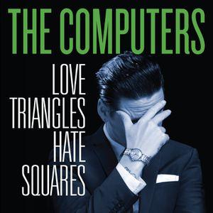 xr-computers.jpg
