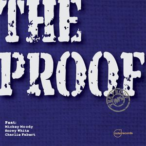 xr1Proof-Cover---Front.jpg