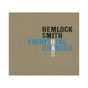 xr-hemlock.jpg