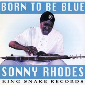 xr-Sonny-Rhodes---Born-To-Be-Blue---Front.jpg