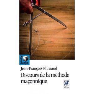 discours-de-la-methode-maconnique-jean-francois-pluviau-.jpg