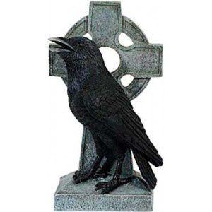 corbeau-croix-celtique.jpg