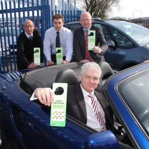 car-dealers-launch-green-scheme.jpg