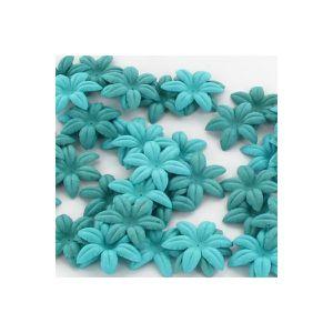 fleurs-lagons-caraibes-mini-x4.jpg