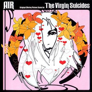 air-virgin-suicides.jpg