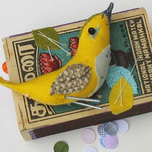 matchbox-tweeter-yellow