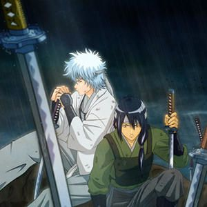 GINTAMA-copie-1.jpg