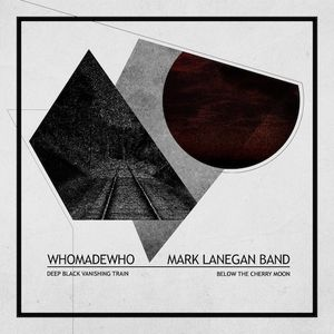 WMW LANEGAN 7 1354713713 crop 550x550