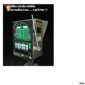 radars-machine-a-sous.jpg